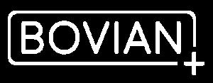 BovianPlus